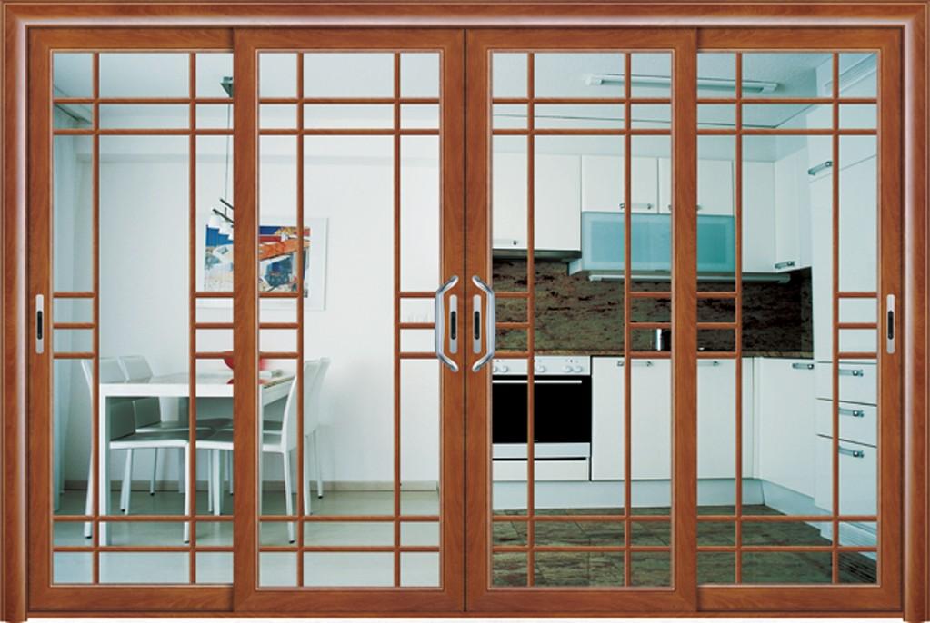 什么情况下新万博manbetx下载玻璃必须选用钢化玻璃?